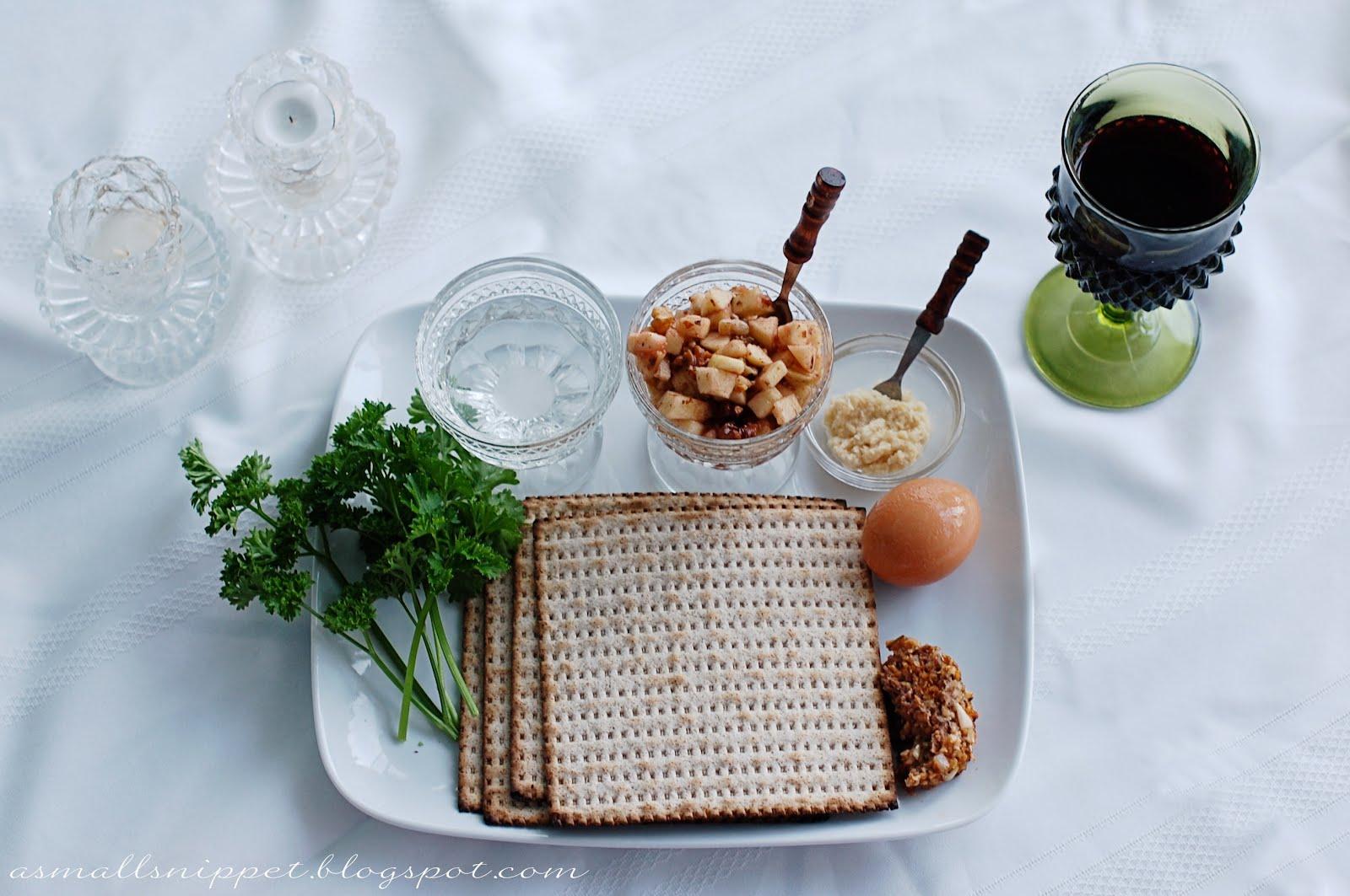 passover - photo #47
