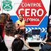 Capacitan a dirigentes sociales de Cauquenes en nueva ley de alcoholes