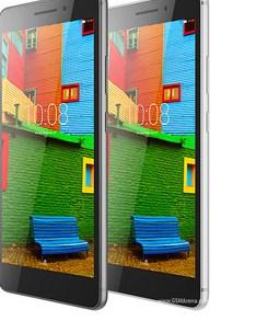 Phab Plus Lenovo, Smartphone Dengan Layar 6,8 Inchi yang Bakal Segera Menghampiri Indonesia
