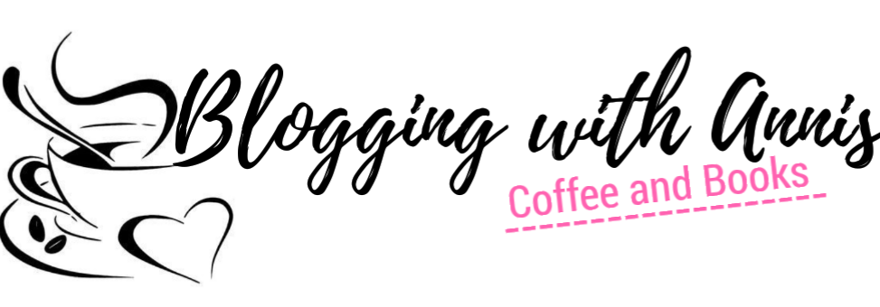 Blogging with Annis
