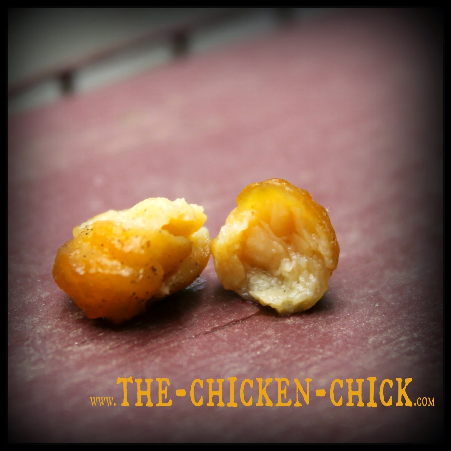 the chicken salpingitis u0026 lash eggs in backyard chickens