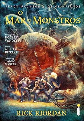 http://www.filmeslivroseseries.com/2013/09/livros-o-mar-de-monstros-graphic-novel.html