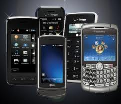 Top Cell Phone Spy Software Reviews - Mobile Phone Spy Monitoring