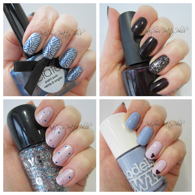 January-monthy-mani-favourites.jpg