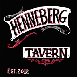 Henneberg Tavern