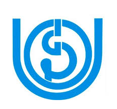 IGNOU OPENMAT XXXIX Admit Card 2016