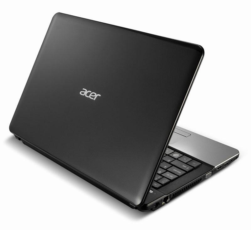 Acer Aspire E1-471-32342G50Mn