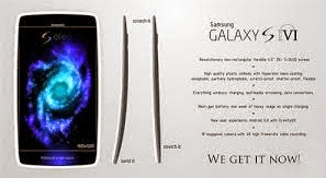 When is the Samsung Galaxy S6 Coming Out