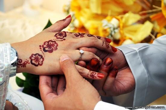 7 Rahsia Perkahwinan oleh Dato Ismail Kamus