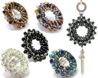beadwork blog bead artists beaders beadweaving beads