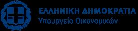 Υπουργείο Οικονομικών : Θέματα που αφορούν δηλώσεις εισοδήματος.