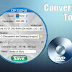 1CLICK DVD Converter 3.0.2.9 Full Patch