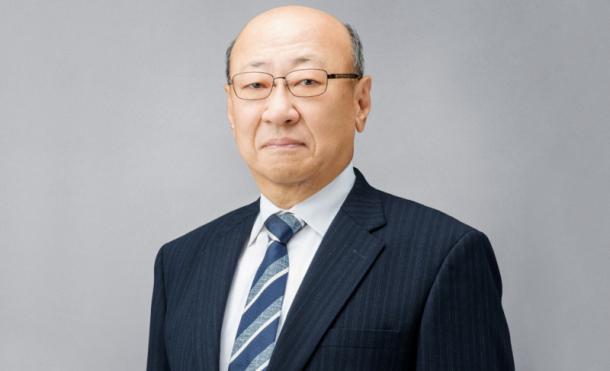 Nintendo tiene nuevo CEO