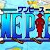 <center>Mais One Piece em dezembro</center>