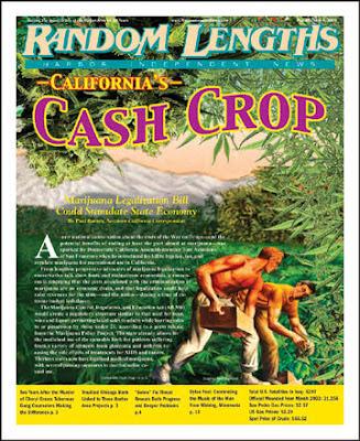mathew highland, matt highland, legalize weed