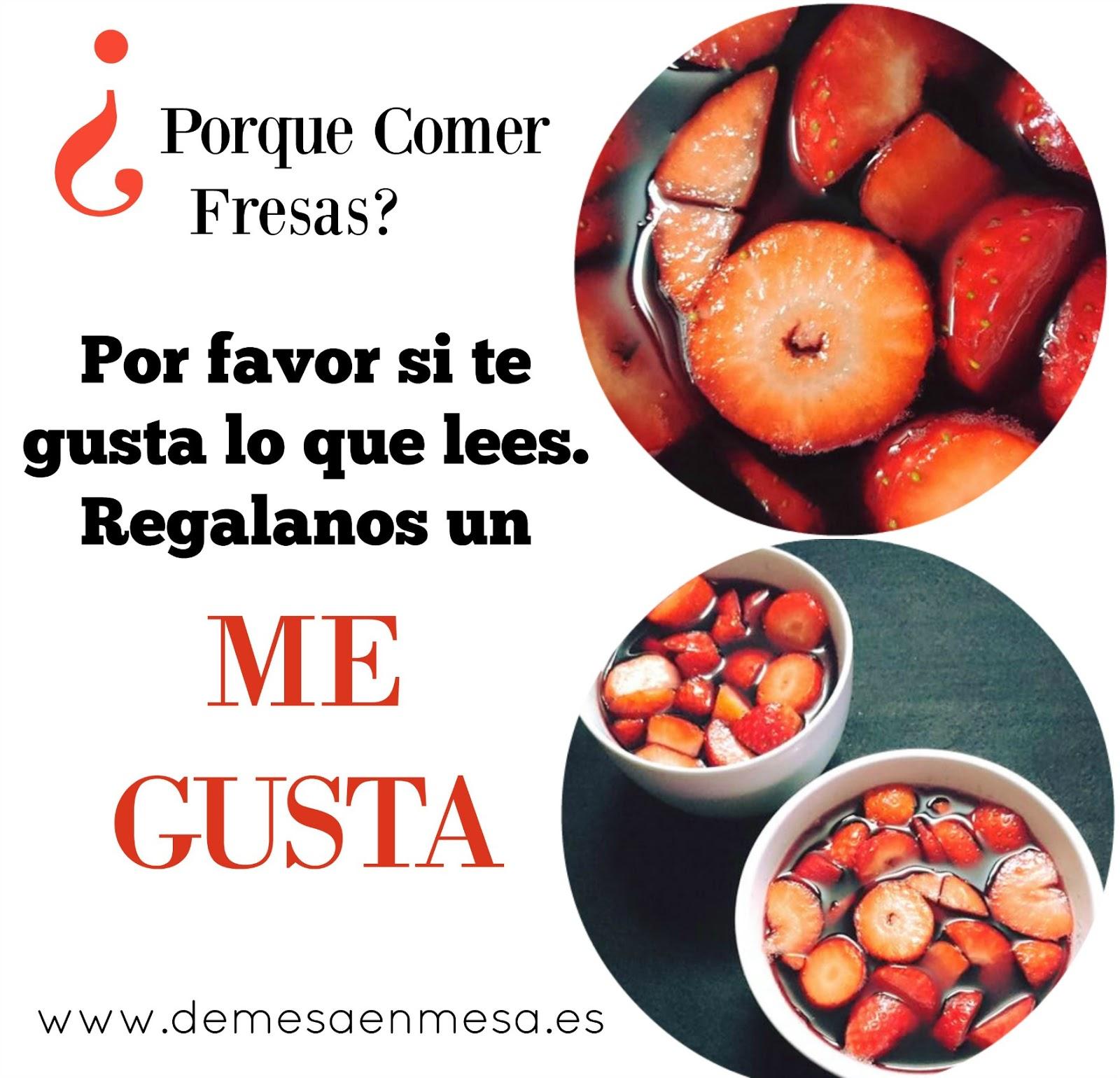 frutas para prevenir el acido urico que tomar para el acido urico remedios caseros dieta para enfermos de acido urico