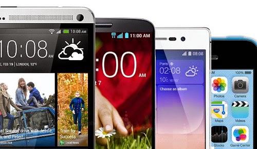 price-Best-mini-mobile-phone-in-2015