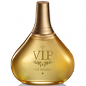 Antonio Banderas Spirit VIP for Women for women