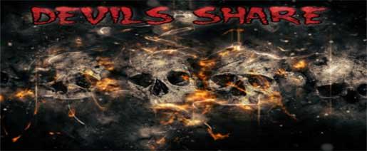 Devils Share-Full Crack PLAZA
