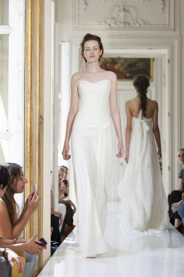De 2013 Delphine Manivet Mariage CollectionsLes Mariée Et Robes mv0wN8n