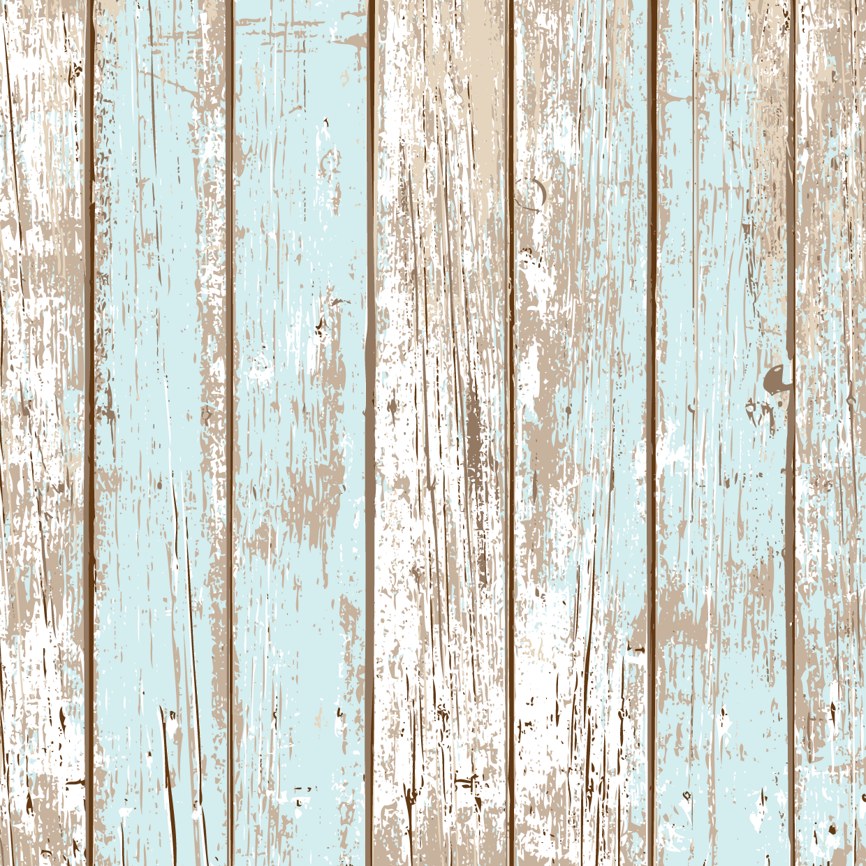 antique wood background related keywords antique wood