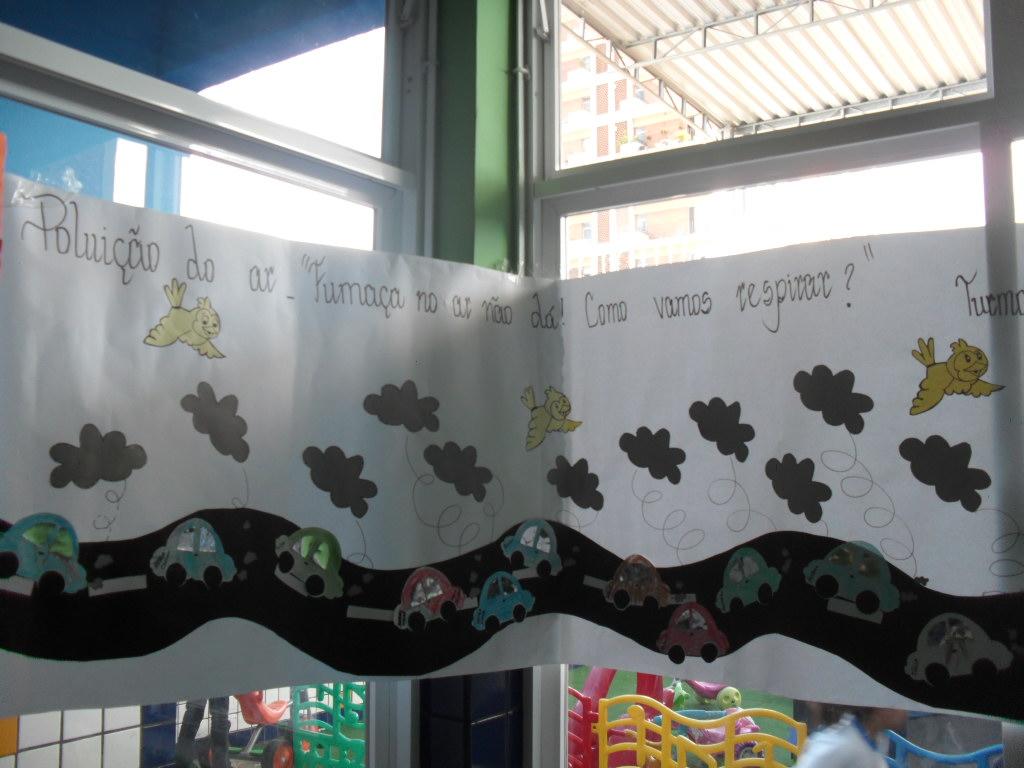 Educadora Criativa