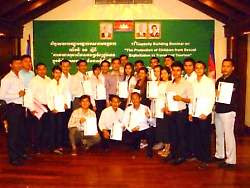 Epcat+workshop+in+Siem+Reap+%28TheCode.org%29.jpg
