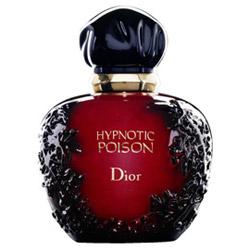 pour la saint valentin 2011 ces trois parfums ont été réalisé en ...