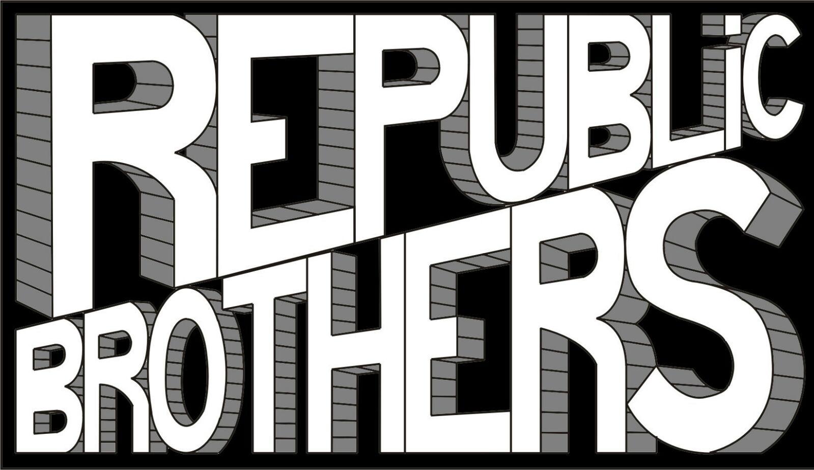 REPUBLIC BROTHERS
