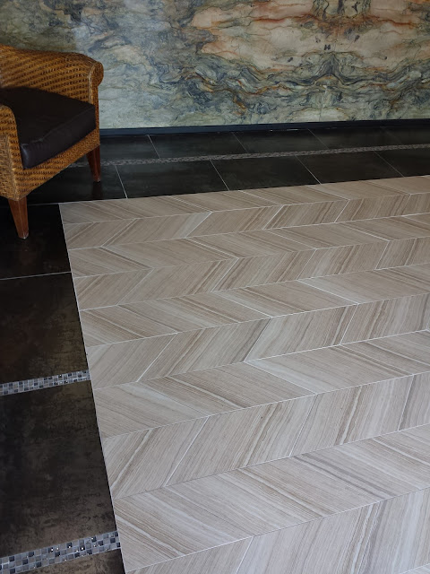 MSI Porcelain Tile Outlet NJ Best Prices