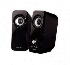 Flipkart: Buy Creative T12 Wireless Bluetooth Speaker System Rs.2027