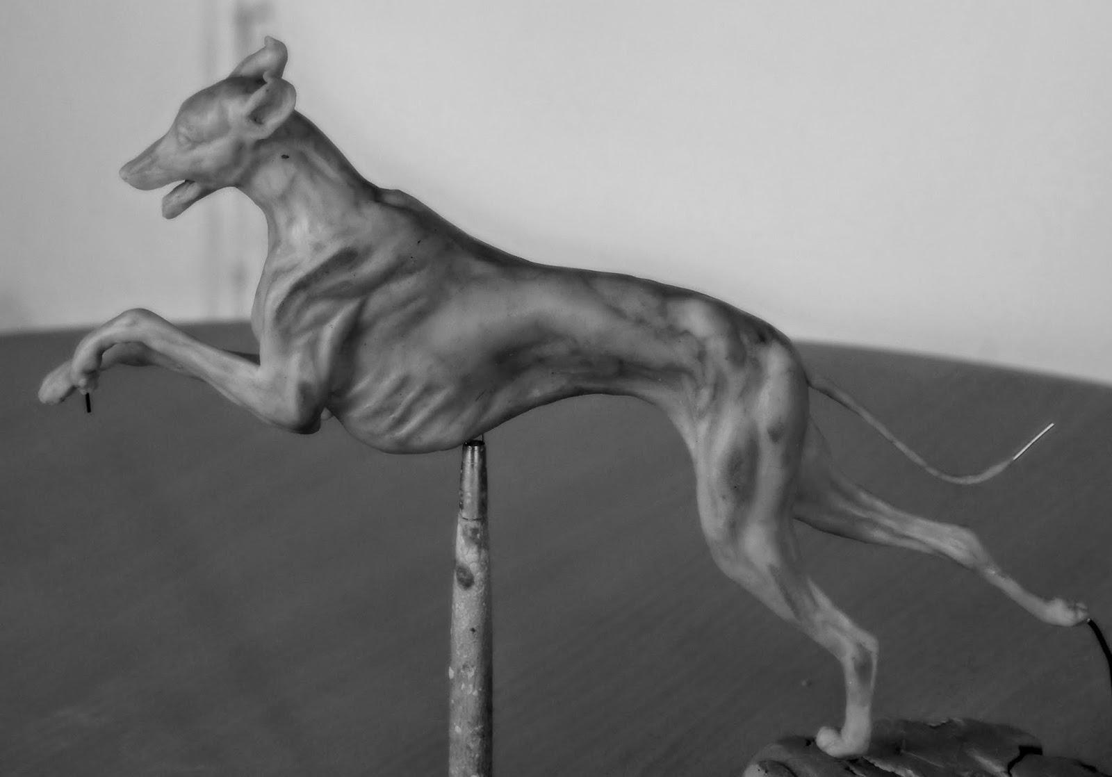 moonsong animal art tiersculpturen und mehr in 3 jahren kann viel passieren. Black Bedroom Furniture Sets. Home Design Ideas