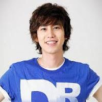 Fakta Kyuhyun Super Junior Terbaru