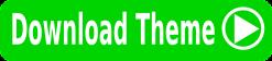 Jual themes toko online