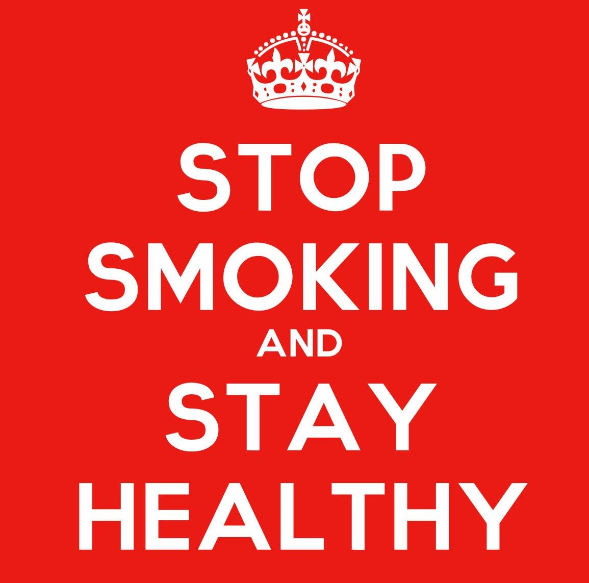 Jimat-Duit-Berhenti-Merokok