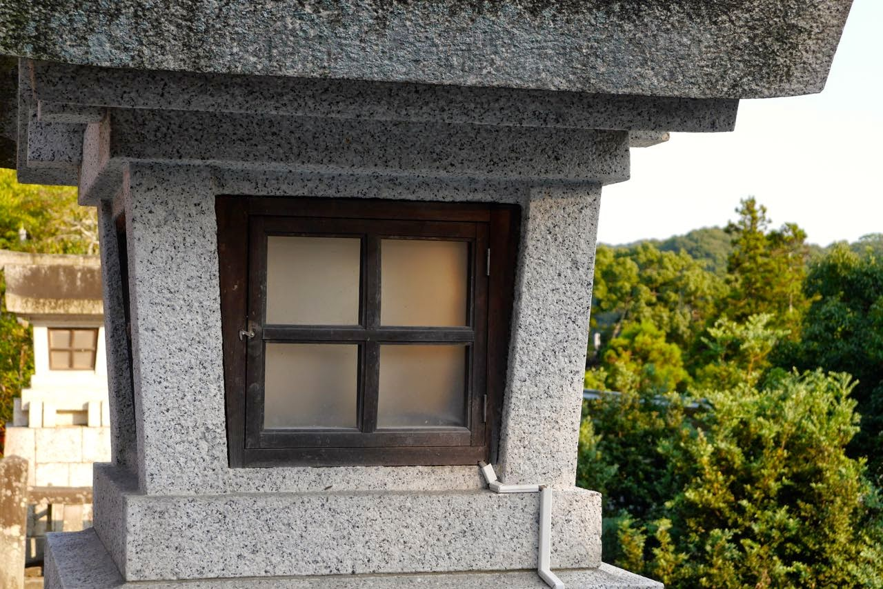 Tsurugaoka Hachiman Shrine 鶴岡八幡宮