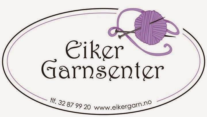 https://www.facebook.com/pages/Eiker-Garnsenter/105019476194946?fref=ts