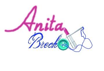 Anita Brechó