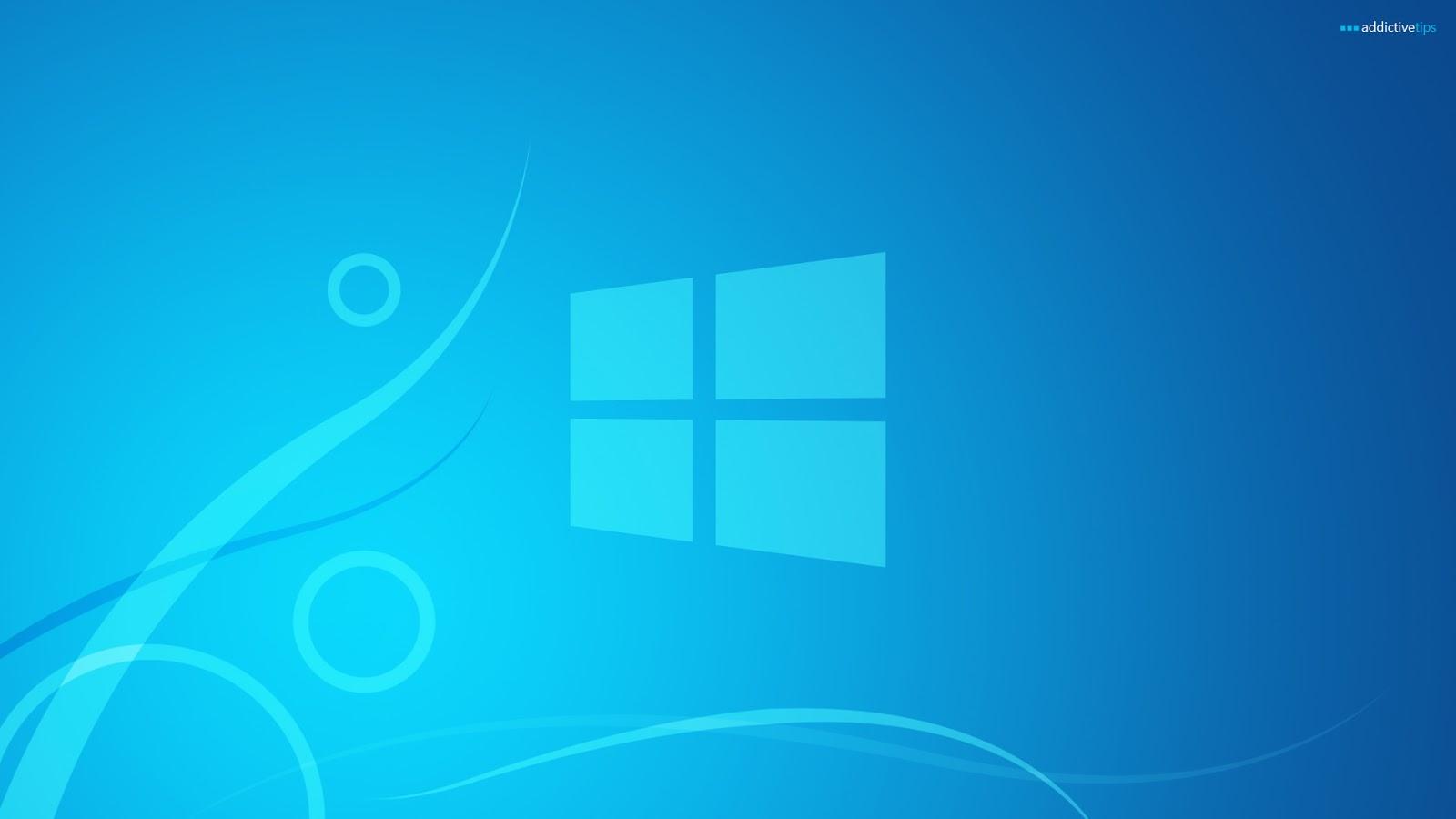 http://3.bp.blogspot.com/-W3TUM0SUpC8/UKF3TsLvXbI/AAAAAAAABvo/xnuOIQbvx0M/s1600/Windows_8_Wallpaper-15.jpg