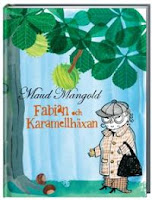 Maud Mangold