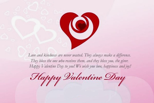 valentine quotes for wife | valentine jinni, Ideas