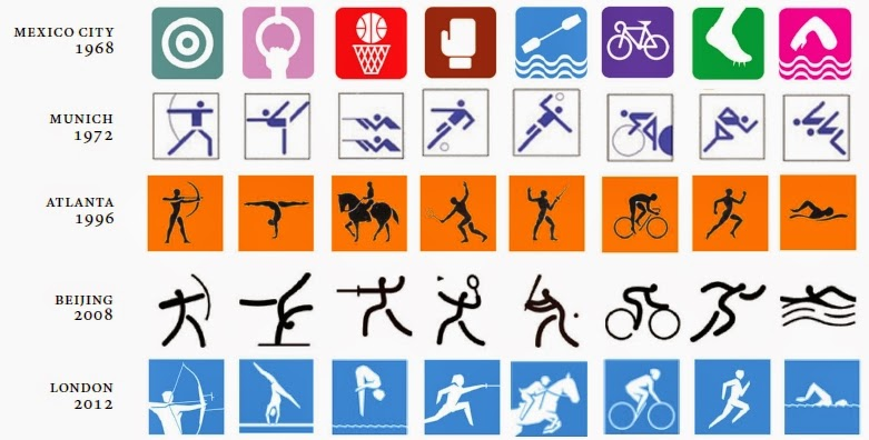 Impressionisti q...Q Sports Logo