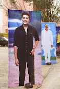 Rabhasa Posters and Wallpapers-thumbnail-15