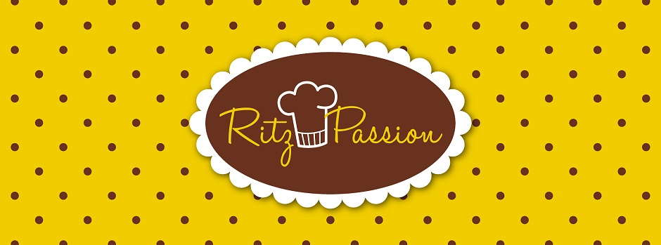 ✿ Ritz Passion ✿