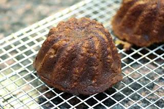 baked-bundt-cakes