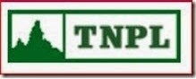 Tamil Nadu Newsprint and Papers Limited tnpl.com careers job notification news alert