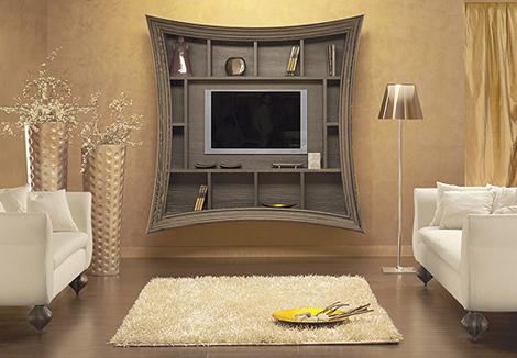 tv lounge sitting room living room interiors decoration furniture stylish  TV  Lounge Decor Interior Design. Tv Lounge Decoration