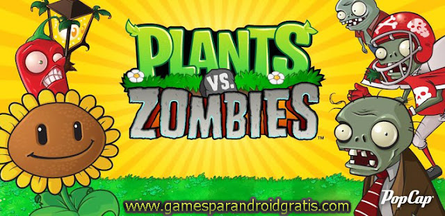 Play Store Download Plants Vs Zombies