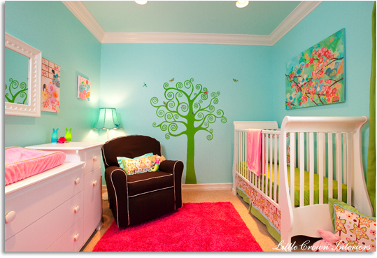 Little girls bedroom little girl room designs for Girl room design ideas