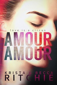 https://www.goodreads.com/book/show/22888864-amour-amour?ac=1